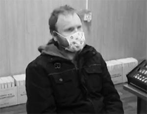 Политика: Оппозиция атаковала «Бессмертный полк»