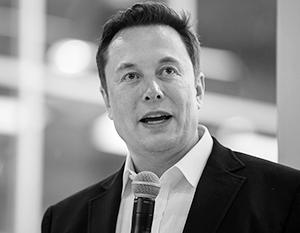 Илон Маск указал на проблему Роскосмоса