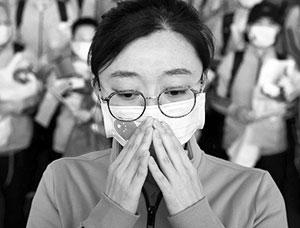 В Китае пообещали новую волну коронавируса