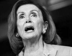 В Конгрессе США испугались «плохого поведения» России «без наблюдения и контроля»