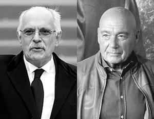 Познер ответил письмом Михалкову на последний выпуск «Бесогон ТВ»