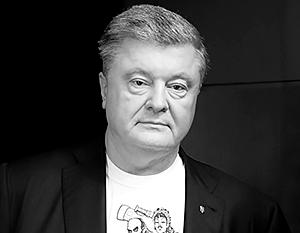 Пушков раскрыл подоплеку разговора Порошенко с Байденом