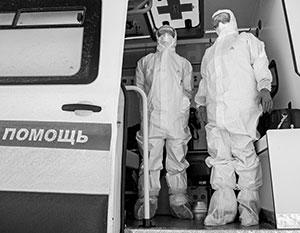 Мнения: Эпидемия нас многому научила