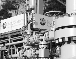 Компания-оператор «Северного потока – 2» отреагировала на проект новых санкций США