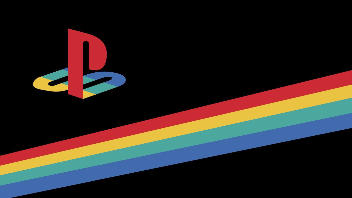Sony PlayStation 5 выйдет ближе к новогодним праздникам