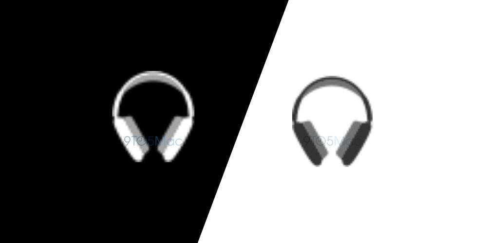 В сеть утекли подробности о наушниках Apple AirPods Studio