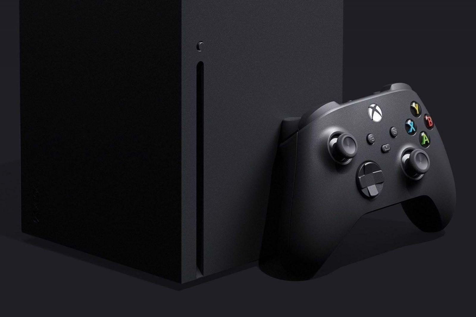 Выпуск консоли Xbox Series X: хорошие и плохие новости