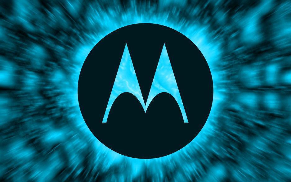 Motorola выпустит свой первый 5G-смартфон