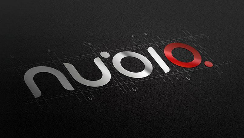 Nubia представила роутер Red Magic Wi-Fi 6 Gaming Router
