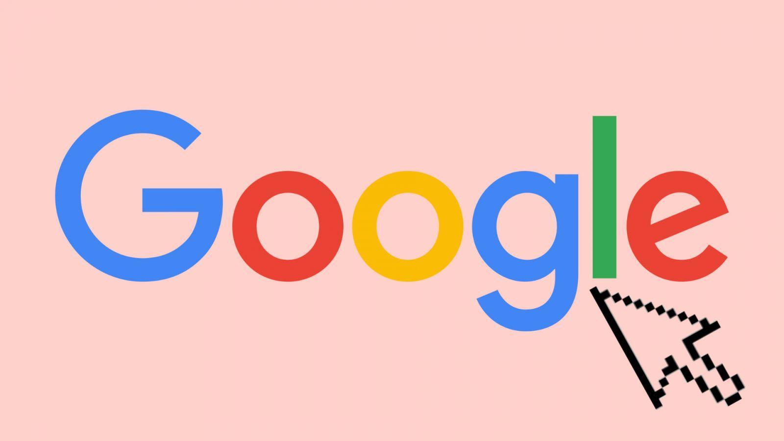 В Google One теперь можно хранить резервные копии системы с устройств Android и iOS