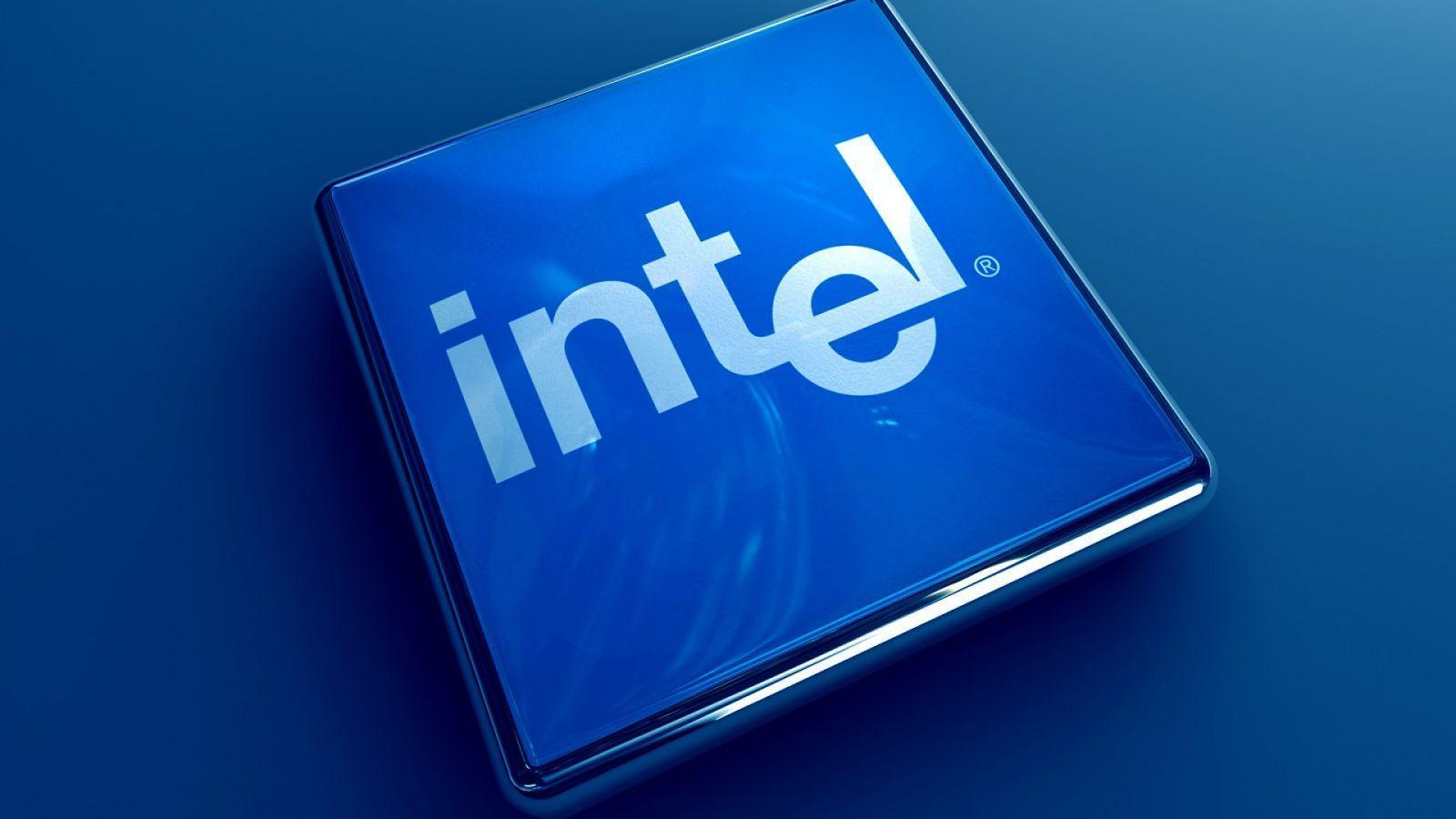 Intel назвала дату анонса процессора Intel Core i9-10850K