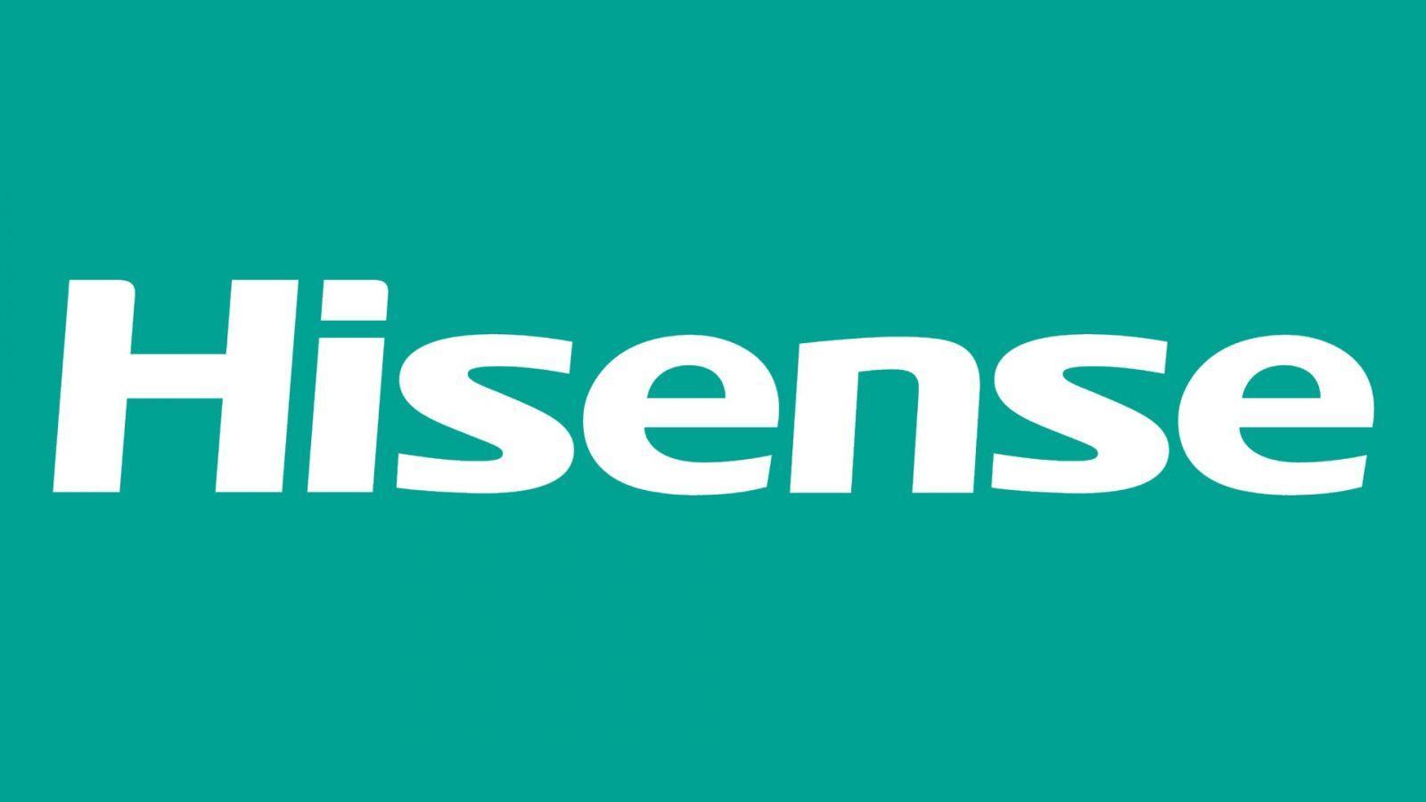 Hisense представила серию игровых мониторов Hardcore с частотой обновления 240 Гц