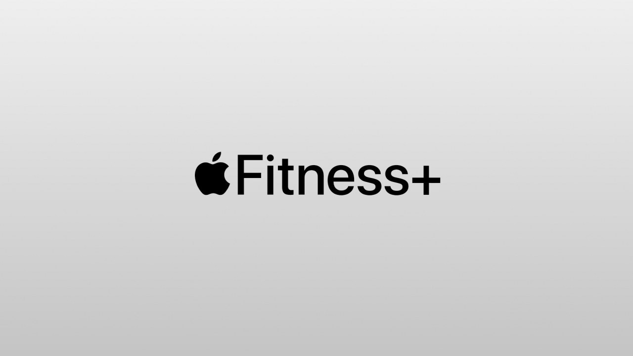 Apple запустила сервис Fitness для Apple Watch