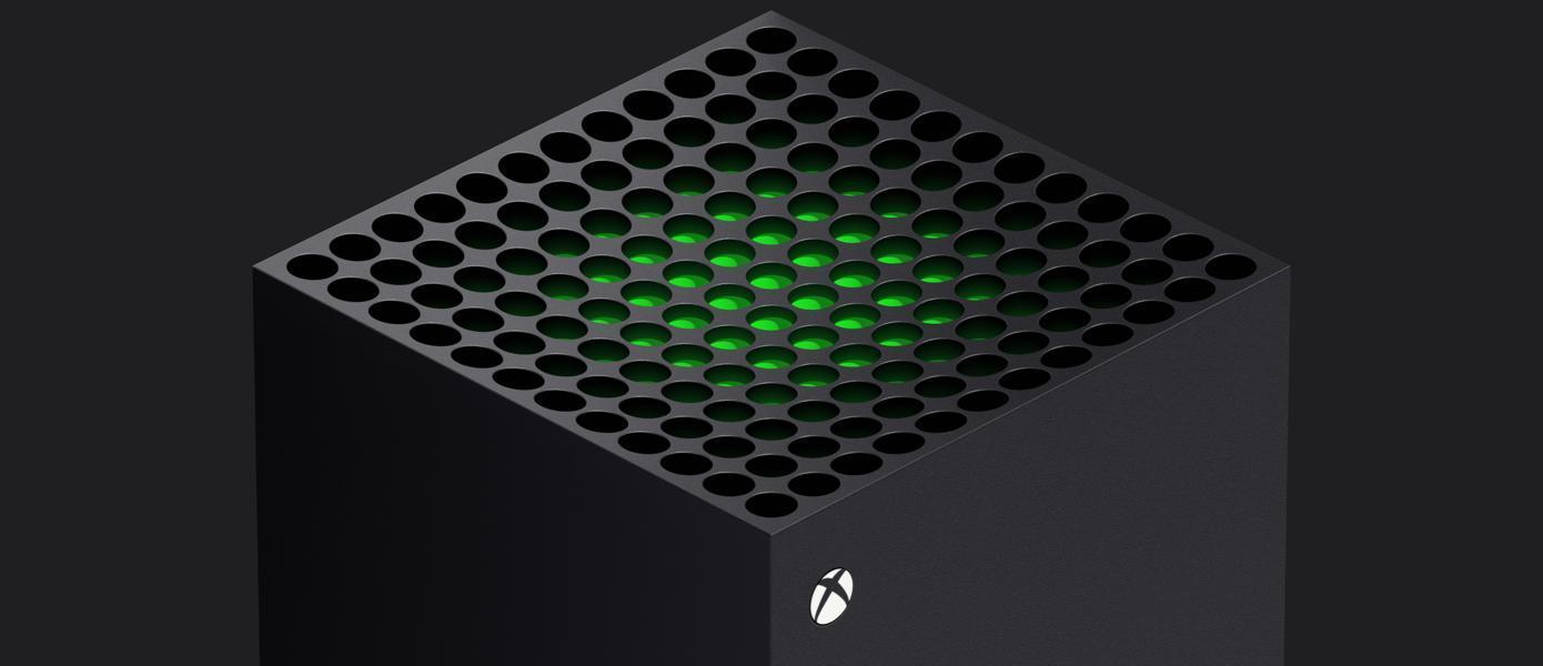 На AliExpress Россия стартовал предзаказ Xbox Series X и Series S