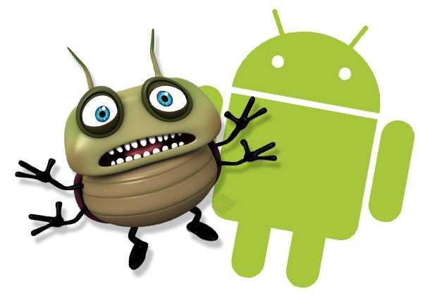 Миллионы смартфонов на базе OC Android пострадали от нового опасного вируса