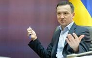 Петрашко недоволен монетарной политикой Нацбанка