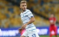 Стали известны даты матчей Динамо с Гентом в плей-офф Лиги чемпионов