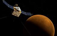 Маск рассказал, где размесят первую обитаемую базу на Марсе