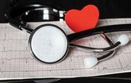Назван новый фактор риска для болезней сердца