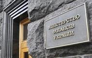 Украина получит $190 млн кредита от МБРР