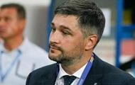 Клубы УПЛ договорились раньше закончить чемпионат Украины