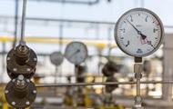 Газ в Европе начал дешеветь после рекордных цен