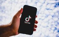 TikTok втрое увеличит длину видео для всех пользователей