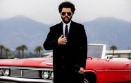The Weeknd продолжает бойкотировать Грэмми – СМИ