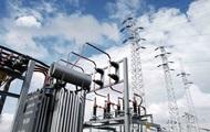 Оптовая цена электроэнергии подскочила на 82%