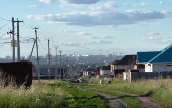 В Кукуевке Курской области согласовали 725 заявлений на оформление собственности