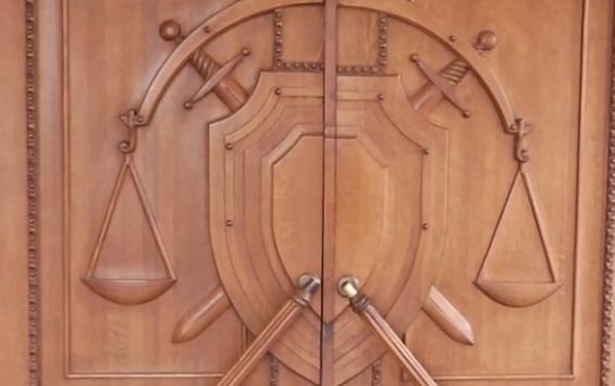 «Криминальные» участки на Мирной останутся под арестом