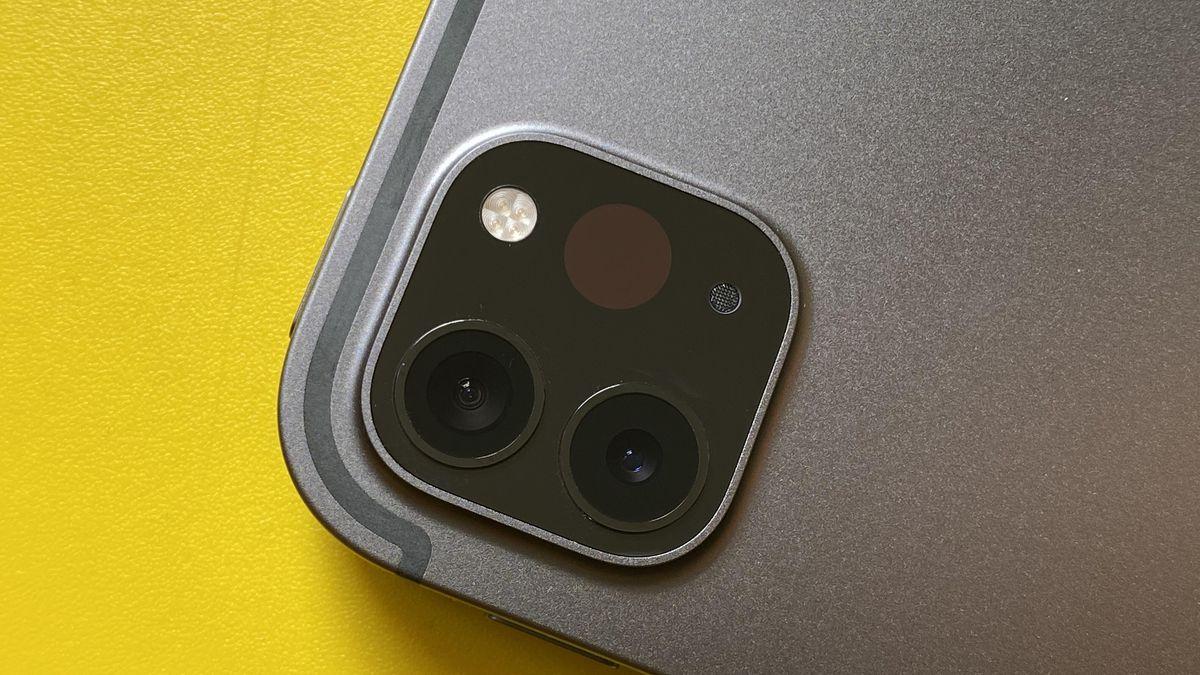Завтра будут представлены Apple Watch Series 6, новый iPad Air, iOS 14 и iPadOS 14
