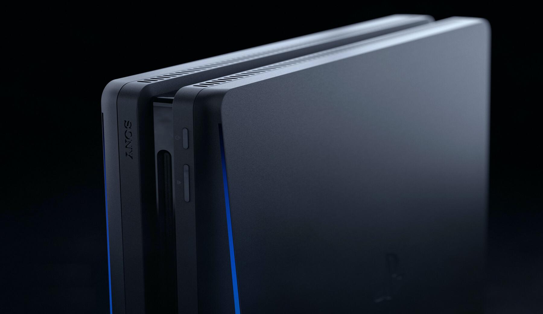 Sony предупредила о дефиците PlayStation 5 на старте продаж