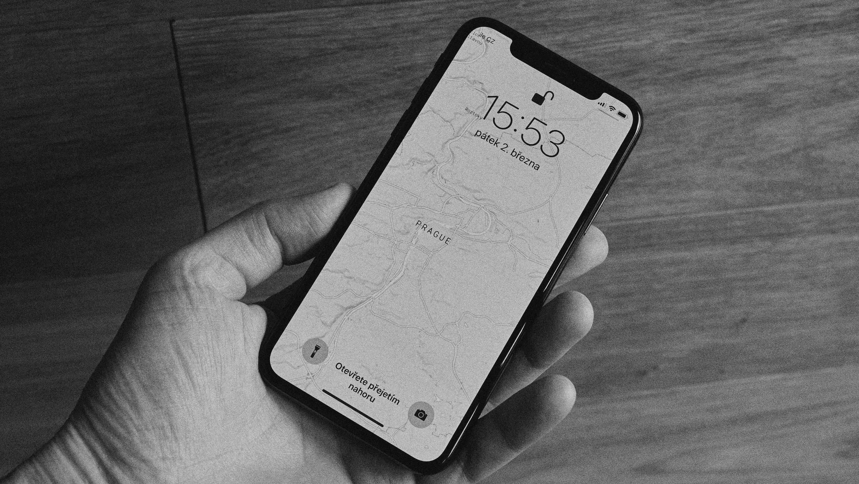 Новая бета-версия iOS 13 упрощает разблокировку iPhone в маске