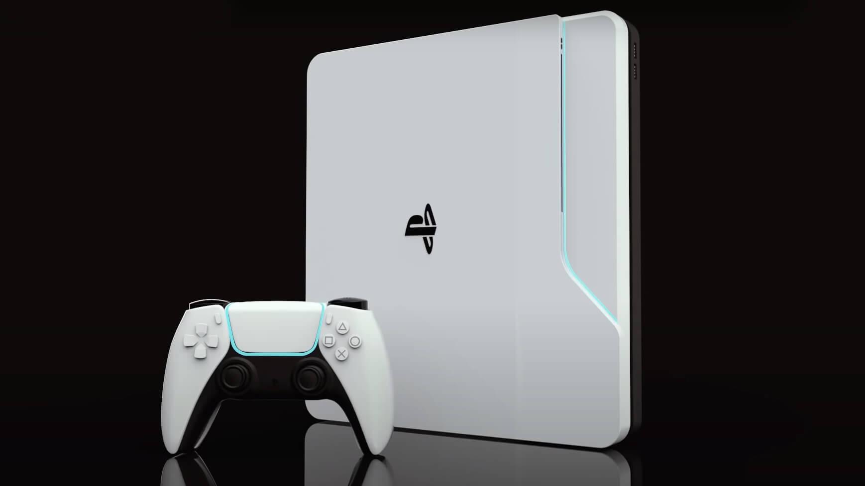 Консоль PlayStation 5 получит аппаратное ускорение звука