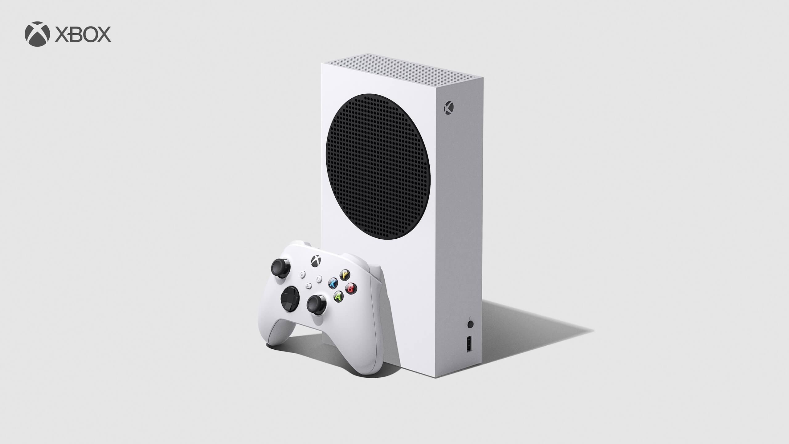 Microsoft официально раскрыла стоимость консолей Xbox Series X и Series S