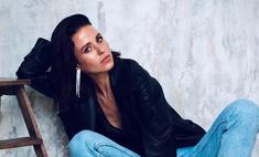 После слухов о романе с Прилучным актрисе Мирославе Карпович угрожают хейтеры