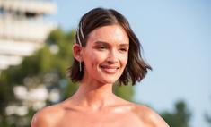 «Грустная норма»: Паулина Андреева объяснила, почему в ней не видят сразу красавицу и умницу