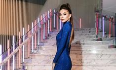 Баста, Успенская и Zivert спели свои хиты на вечеринке в честь 27-летия Анастасии Шубской