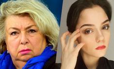 «Убивали на глазах»: Татьяна Тарасова рассказала, с чем столкнулась Евгения Медведева после ухода от Этери Тутберидзе