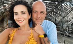 Им по пути: Потап и Настя отмечают первую годовщину свадьбы и 11 лет вместе