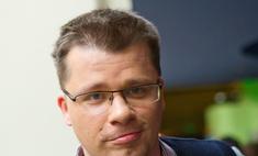 Гарик Харламов подтвердил, что болен коронавирусом