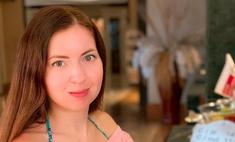 Екатерина Диденко предположила, что люди сами завышают статистику по коронавирусу для своей выгоды
