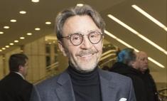 Сергей Шнуров стал генеральным продюсером телеканала