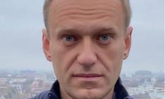 «Я выжил»: Алексей Навальный возвращается в Россию
