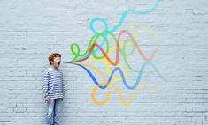 Неприятный запах изо рта у ребенка: почему он возникает и что делать, чтобы он исчез