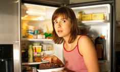 Почему ночью нестерпимо хочется есть и можно ли избавиться от этой вовсе не безобидной привычки