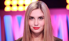 «Особь женского пола»: Агата Муцениеце высказалась о новой избраннице Павла Прилучного