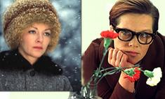 Искусственный снег, 40-летняя бабушка и самая вкусная овсянка: факты о любимых советских фильмах, которые вы не знали