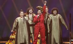 «Не стану утверждать, что всем понравится»: строгая Долина дала оценку вокалу Манижи